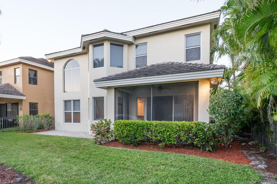 10346 Medicis Place Wellington, FL 33449 photo 50