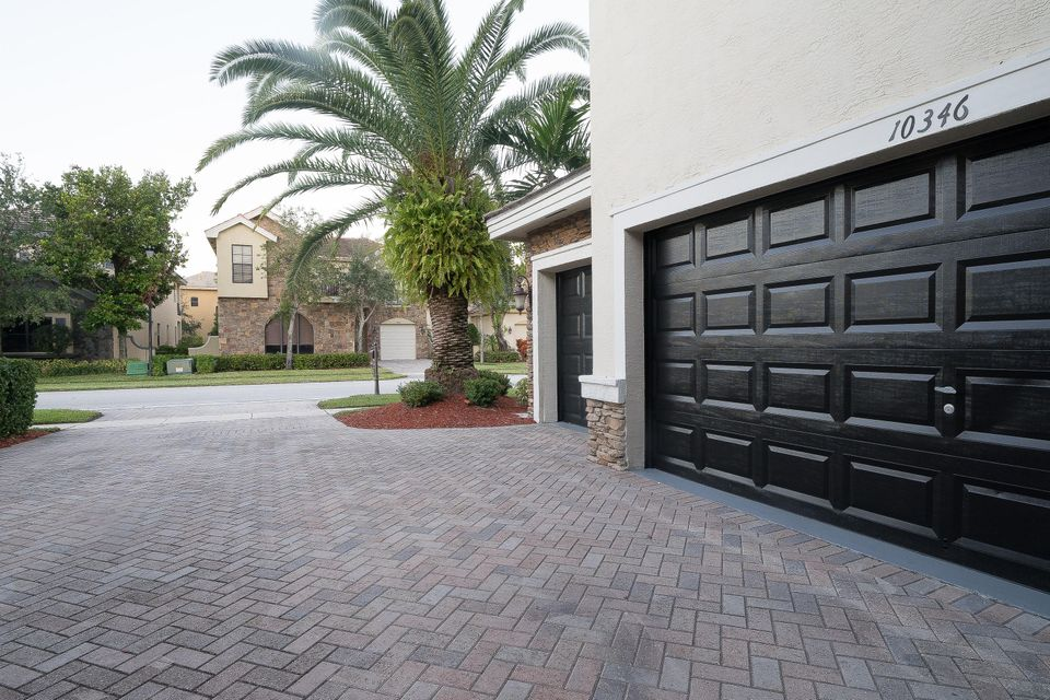 10346 Medicis Place Wellington, FL 33449 photo 52