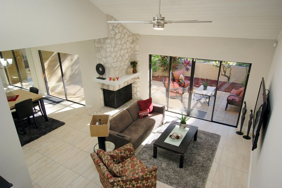 34 Balfour Road Palm Beach Gardens,Florida 33418,3 Bedrooms Bedrooms,2.1 BathroomsBathrooms,A,Balfour,RX-10391304