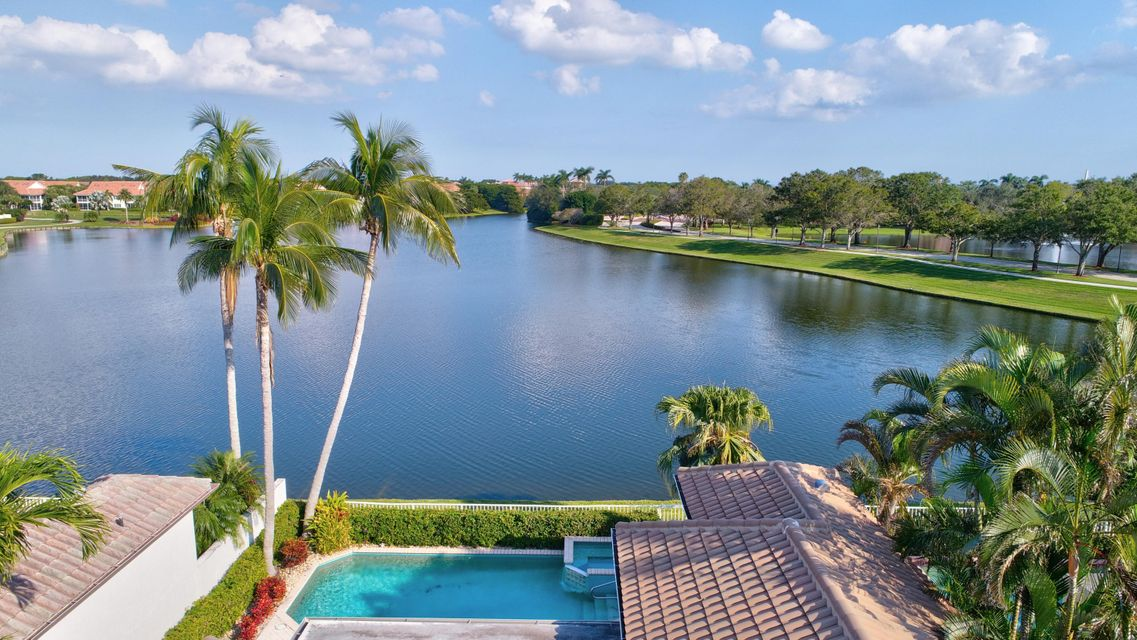 Photo of  Boca Raton, FL 33496 MLS RX-10391584