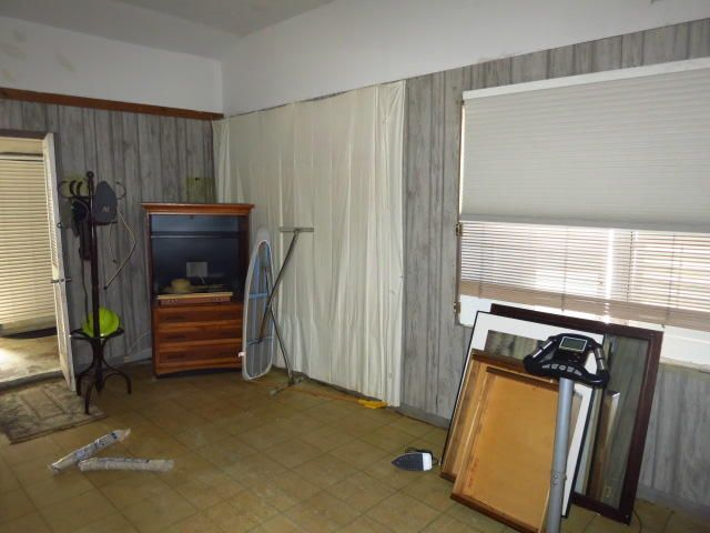 Additional photo for property listing at 918 45th Street 918 45th Street West Palm Beach, Florida 33407 États-Unis