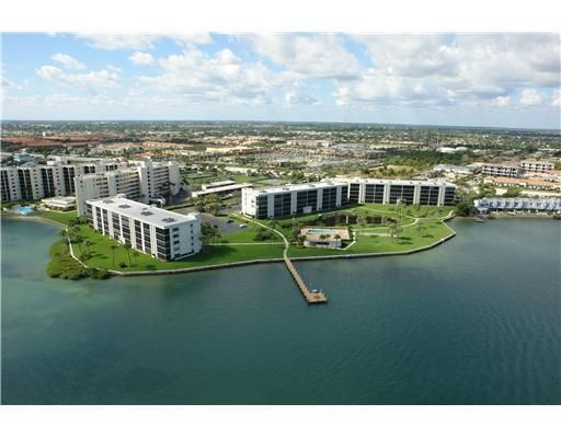 200 Intracoastal Place 305  Tequesta FL 33469