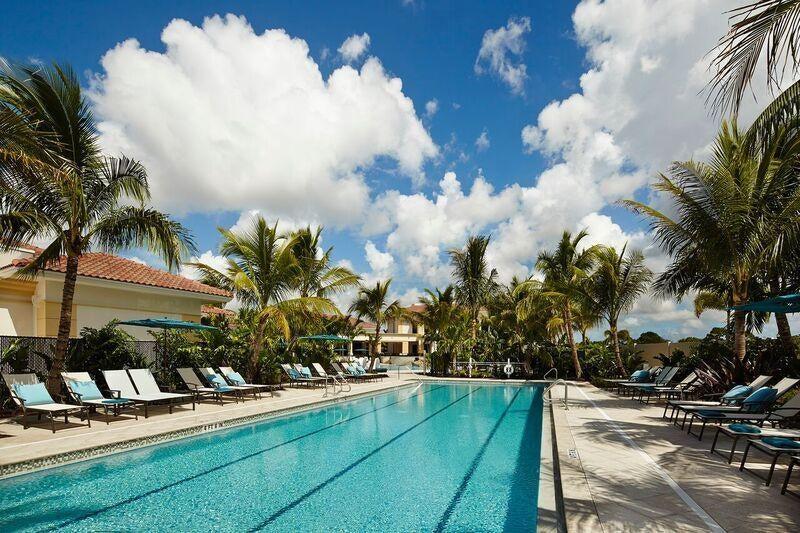 Blue Heron Way West Palm Beach Fl