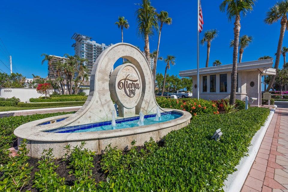 3000 N Ocean Drive 16f  Riviera Beach FL 33404