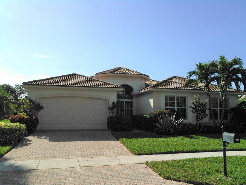 Photo of  Boynton Beach, FL 33437 MLS RX-10391581