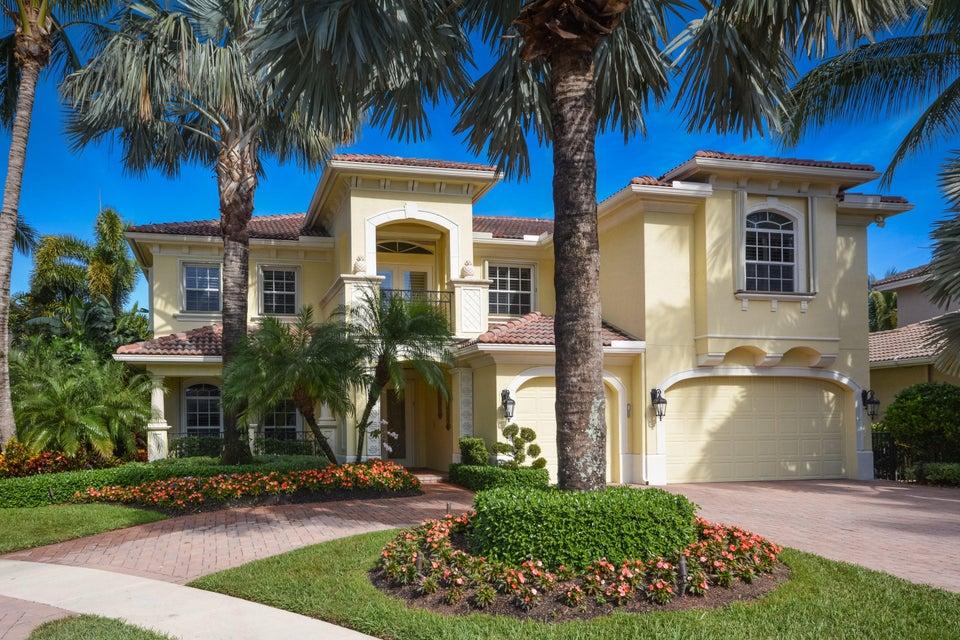 8961 Valhalla Drive  Delray Beach FL 33446