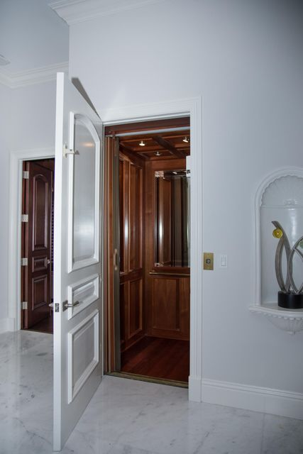 450 S Maya Palm Drive , Boca Raton FL 33432 is listed for sale as MLS Listing RX-10379960 photo #23
