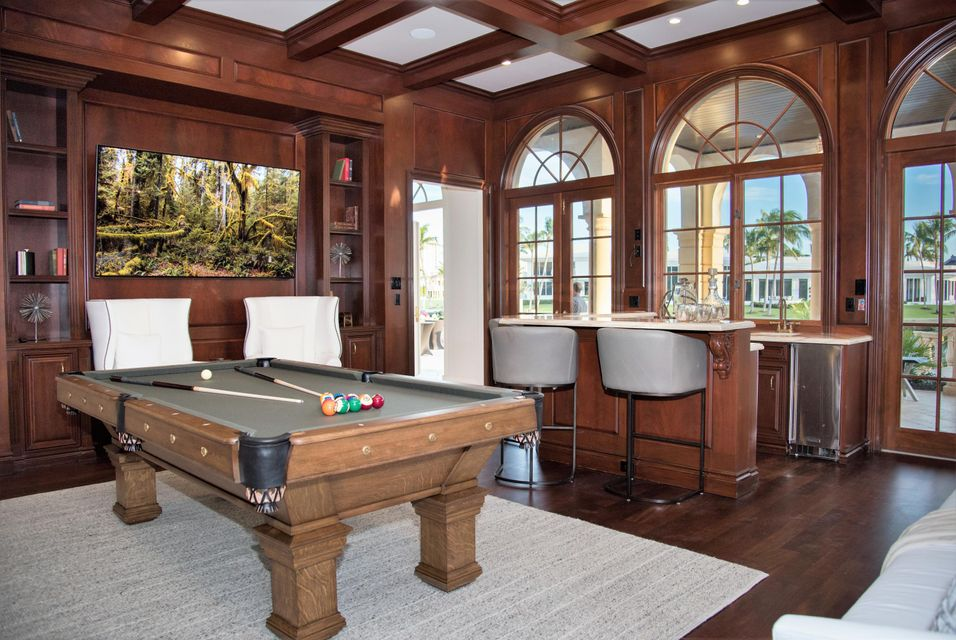 450 S Maya Palm Drive , Boca Raton FL 33432 is listed for sale as MLS Listing RX-10379960 photo #19