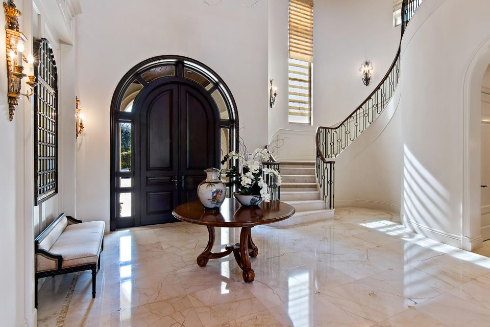 Additional photo for property listing at 162 Bears Club Drive 162 Bears Club Drive Jupiter, Florida 33477 Estados Unidos