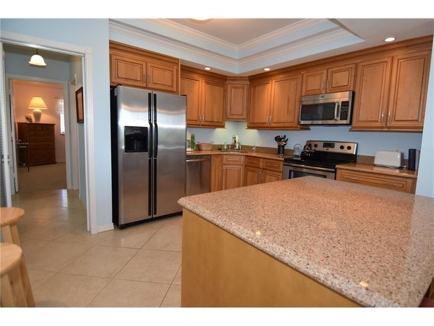 12413 NW Harbour Ridge Boulevard 4-6, Palm City FL 34990 is listed for sale as MLS Listing RX-10391621 photo #4
