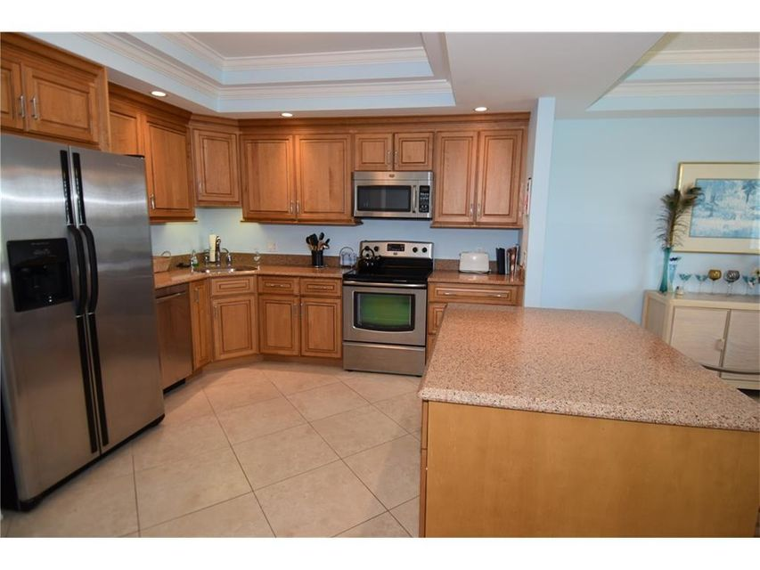 12413 NW Harbour Ridge Boulevard 4-6, Palm City FL 34990 is listed for sale as MLS Listing RX-10391621 photo #5
