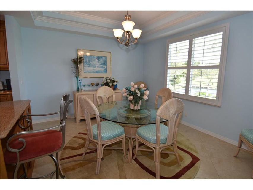 12413 NW Harbour Ridge Boulevard 4-6, Palm City FL 34990 is listed for sale as MLS Listing RX-10391621 photo #6
