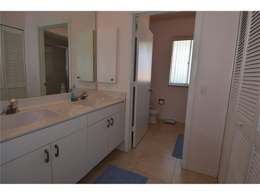 12413 NW Harbour Ridge Boulevard 4-6, Palm City FL 34990 is listed for sale as MLS Listing RX-10391621 photo #8