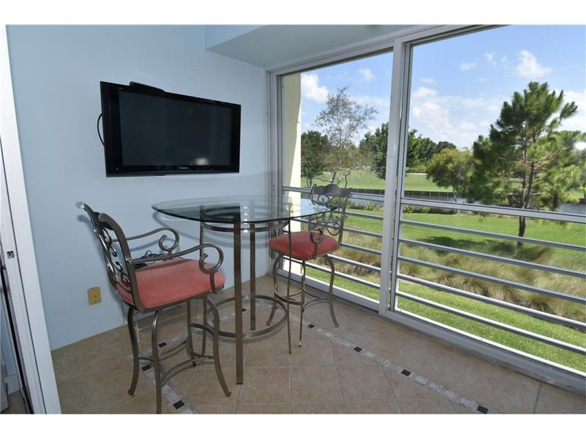 12413 NW Harbour Ridge Boulevard 4-6, Palm City FL 34990 is listed for sale as MLS Listing RX-10391621 photo #12