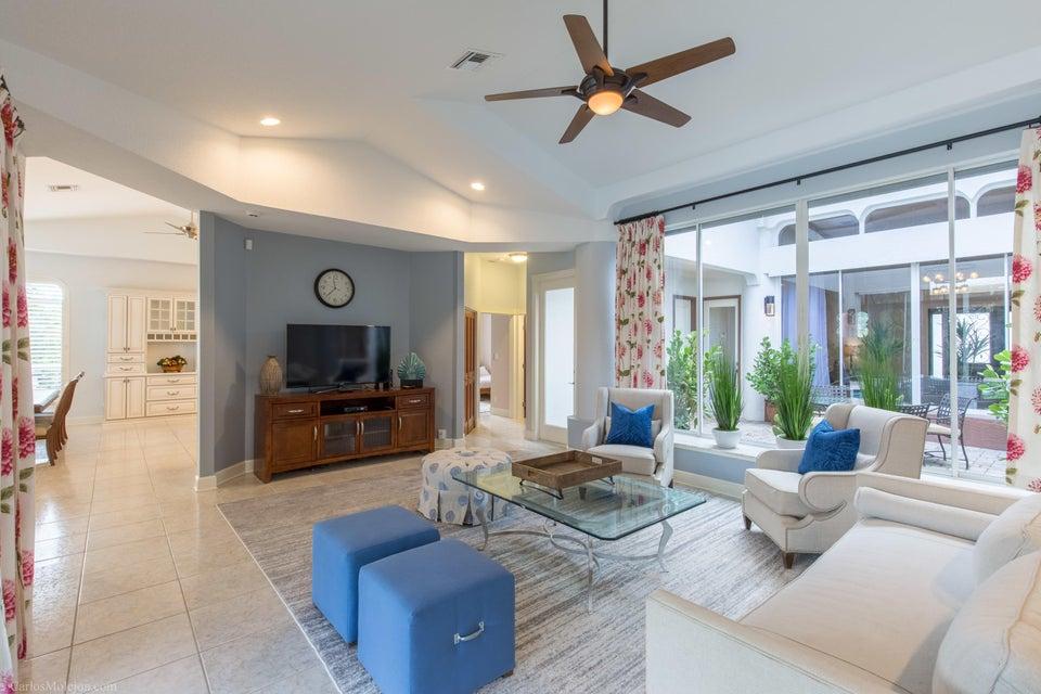 Single Family Home for Rent at 15194 Sunnyland Lane 15194 Sunnyland Lane Wellington, Florida 33414 United States