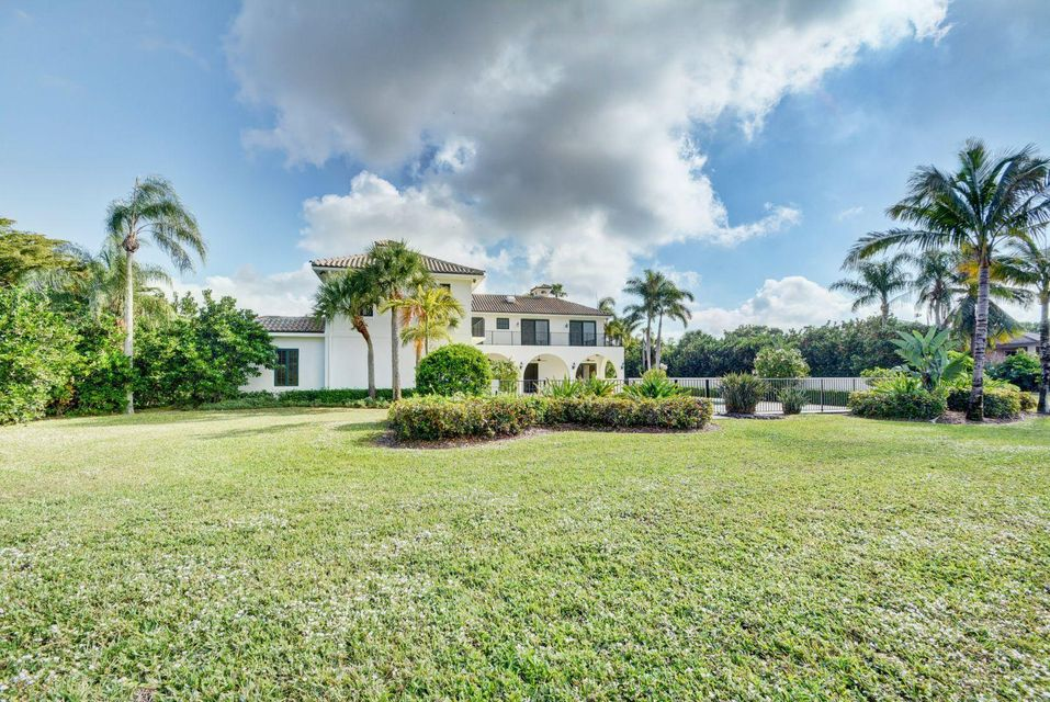 RX-10391686 - 8217 Steeplechase Drive Palm Beach Gardens FL 33418 in ...
