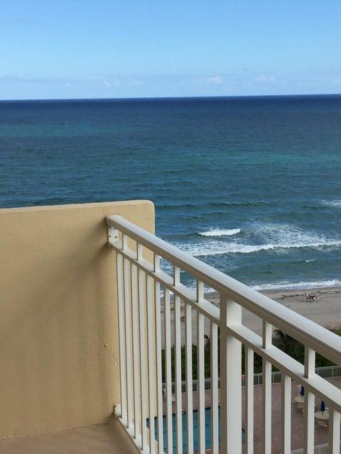 Photo of  Highland Beach, FL 33487 MLS RX-10391669
