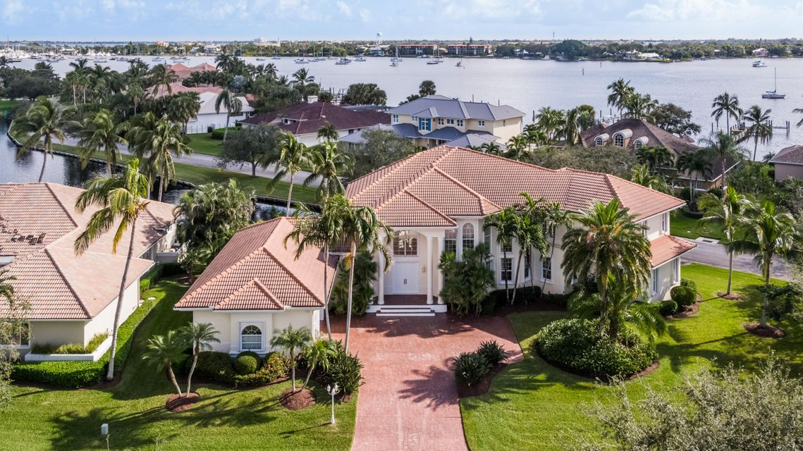 BAY POINTE REAL ESTATE