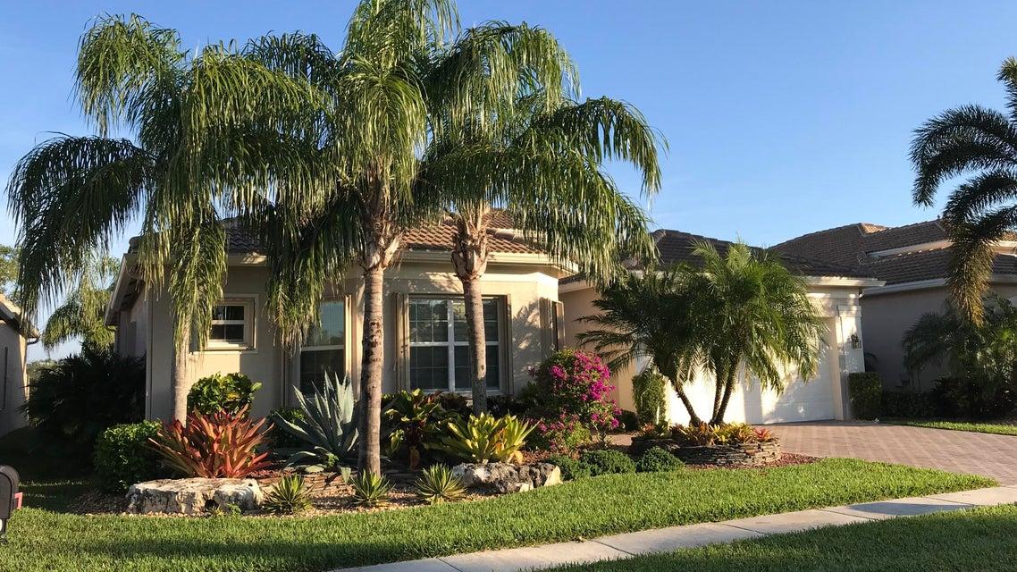 9079 Clayton Manor  Boynton Beach FL 33473