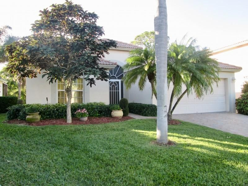109 Egret Drive , Jupiter FL 33458 is listed for sale as MLS Listing RX-10391753 25 photos