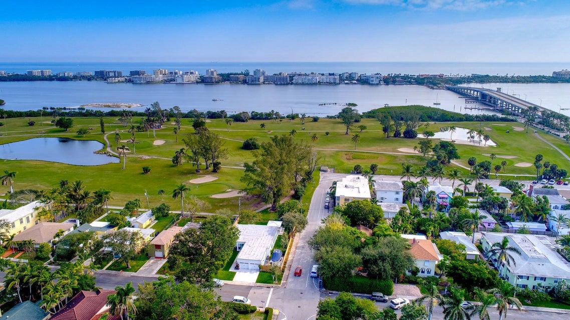 131 N Golfview Road 5 Lake Worth, FL 33460 photo 7