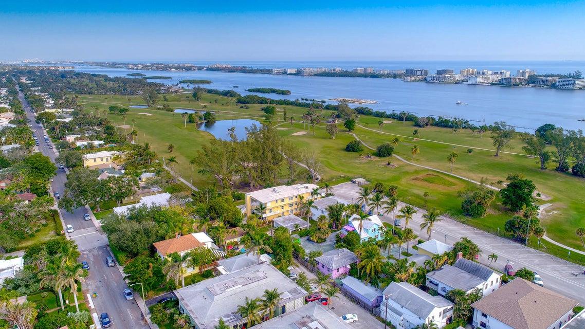 131 N Golfview Road 5 Lake Worth, FL 33460 photo 9