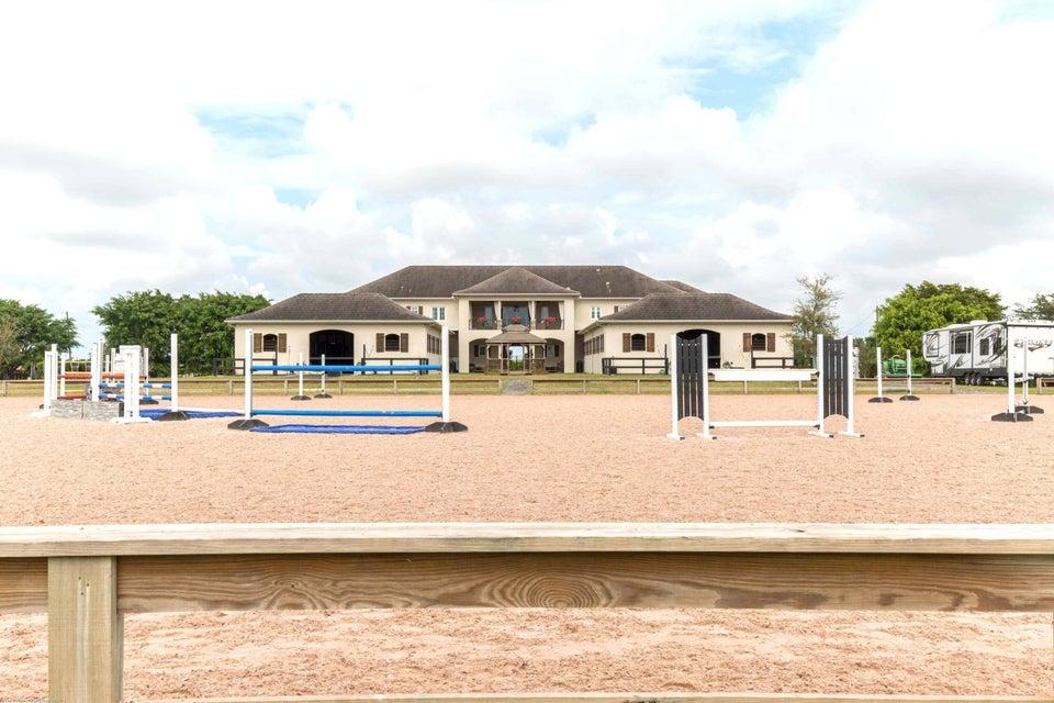 14590 Palm Beach Point