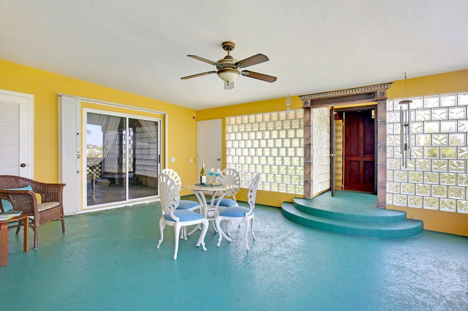 131 N Golfview Road 5 Lake Worth, FL 33460 photo 14