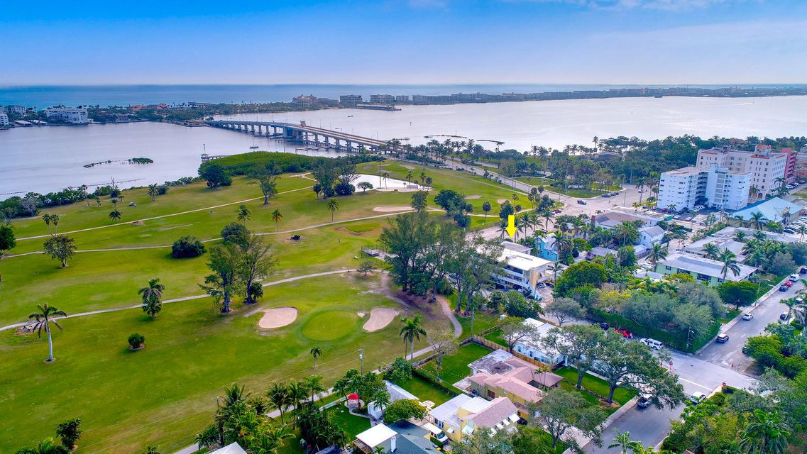 131 N Golfview Road 5 Lake Worth, FL 33460 photo 18