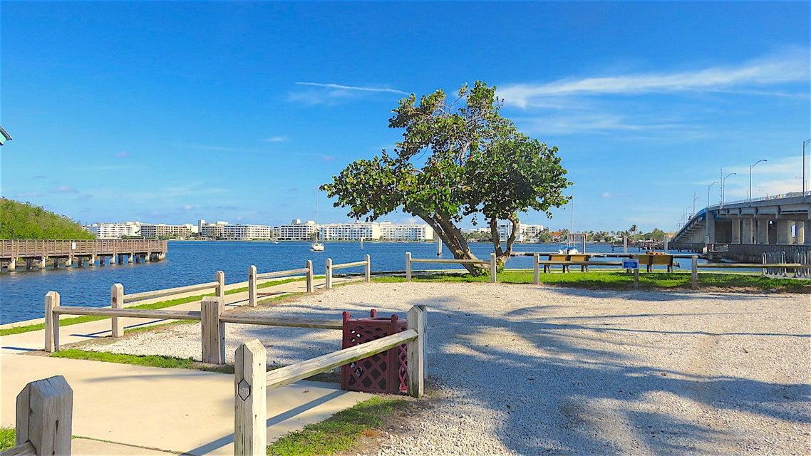 131 N Golfview Road 5 Lake Worth, FL 33460 photo 25