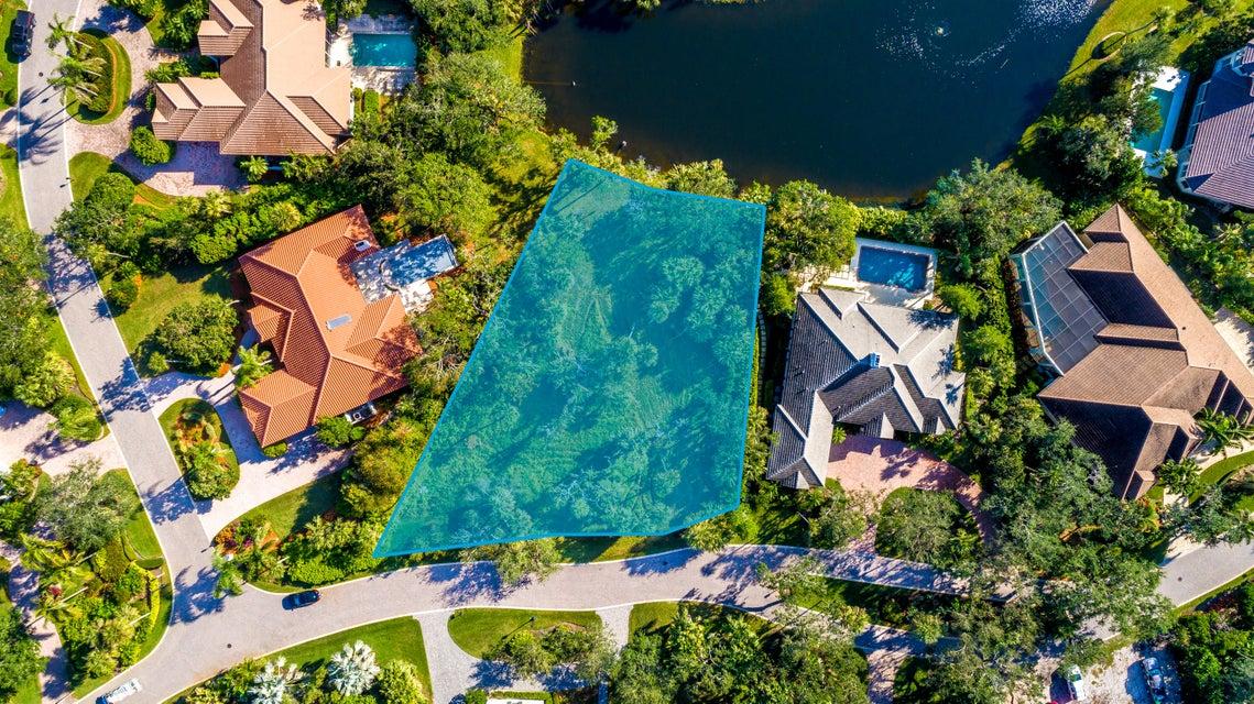 Частный односемейный дом для того Продажа на 201 Shores Drive 201 Shores Drive Indian River Shores, Флорида 32963 Соединенные Штаты