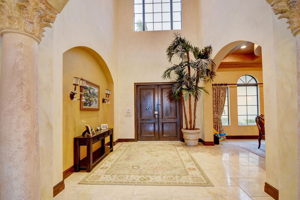 Additional photo for property listing at 17713 Besito Way 17713 Besito Way Boca Raton, Florida 33496 United States