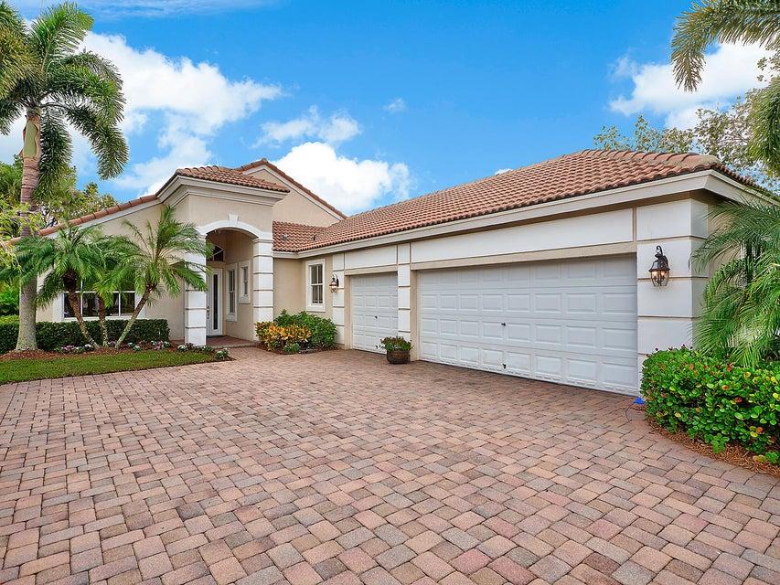 8185 Spyglass Drive West Palm Beach,Florida 33412,2 Bedrooms Bedrooms,2.1 BathroomsBathrooms,A,Spyglass,RX-10391885