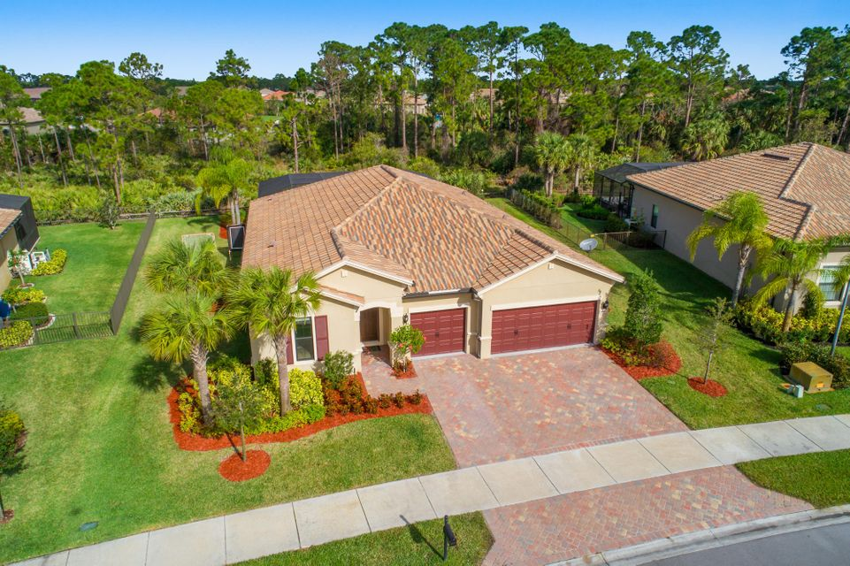 Additional photo for property listing at 4873 SW Gossamer Circle 4873 SW Gossamer Circle Palm City, Florida 34990 United States