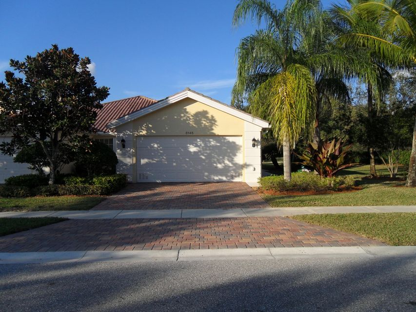 8145 Quito Place Wellington, FL 33414 photo 1