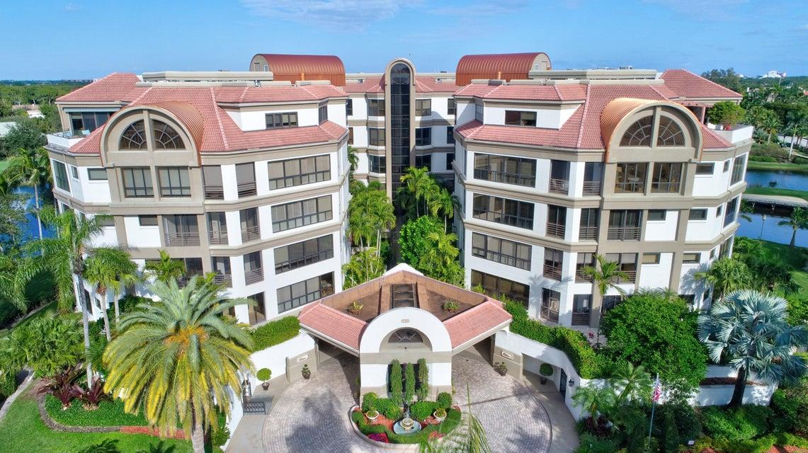 Photo of  Boca Raton, FL 33433 MLS RX-10391787