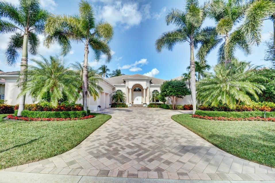 112 Grand Palm Way