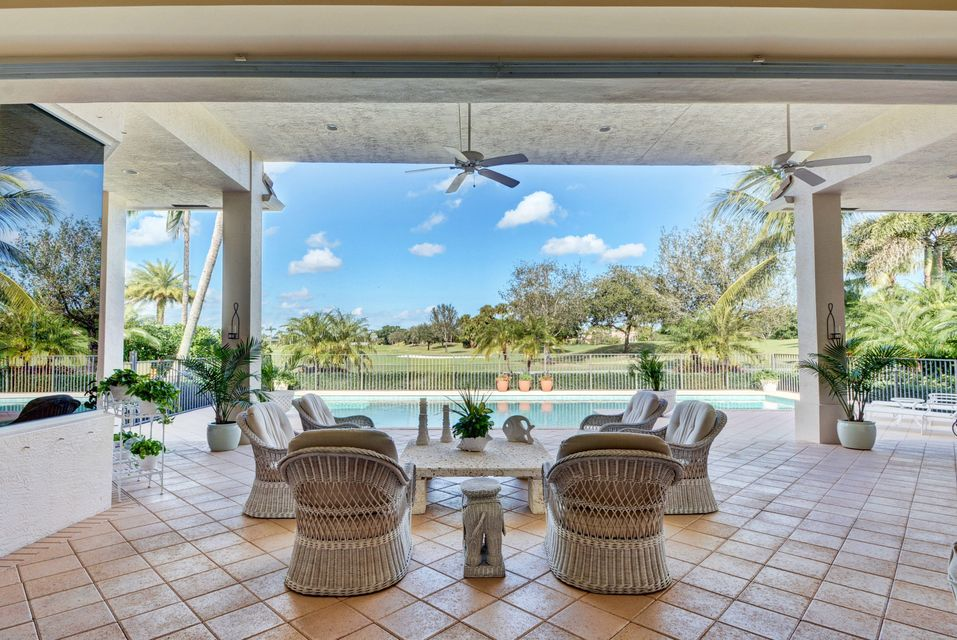 112 Grand Palm Way , Palm Beach Gardens FL 33418 is listed for sale as MLS Listing RX-10391898 77 photos