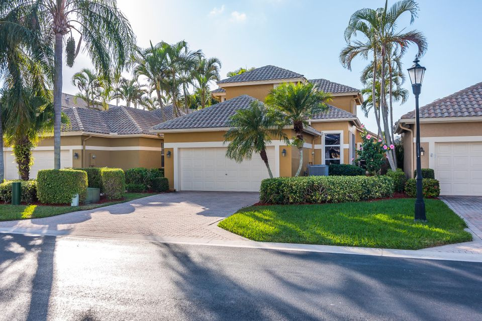 6631 NW 25th Avenue - Boca Raton, Florida
