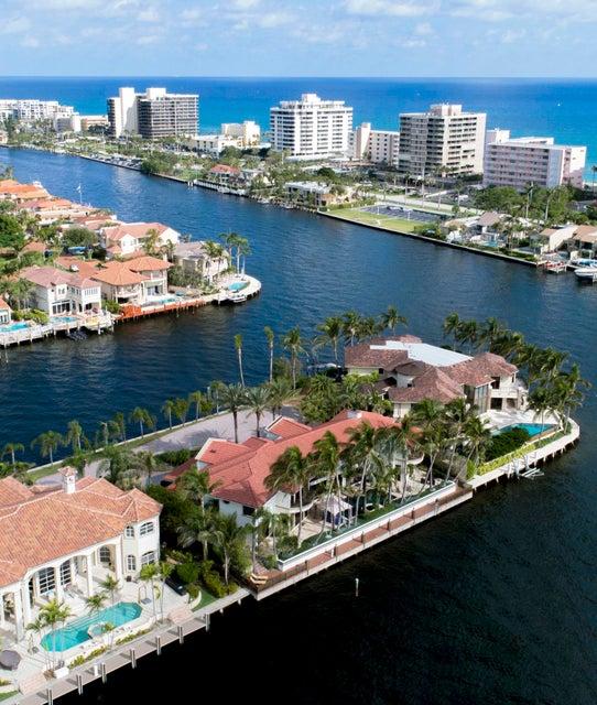 896 Lilac Drive  Boca Raton FL 33487