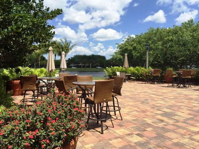 9533 Shepard Place Wellington, FL 33414 photo 15