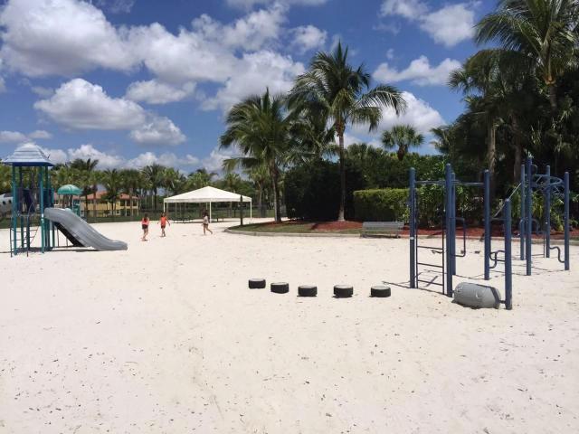 9533 Shepard Place Wellington, FL 33414 photo 13
