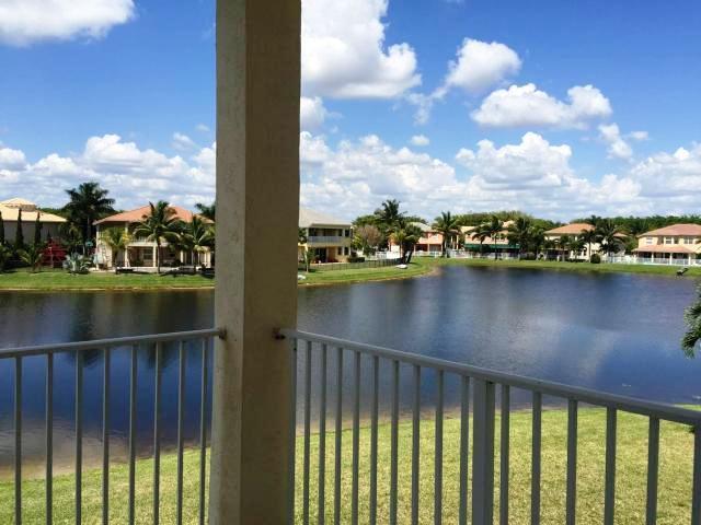 9533 Shepard Place Wellington, FL 33414 photo 10