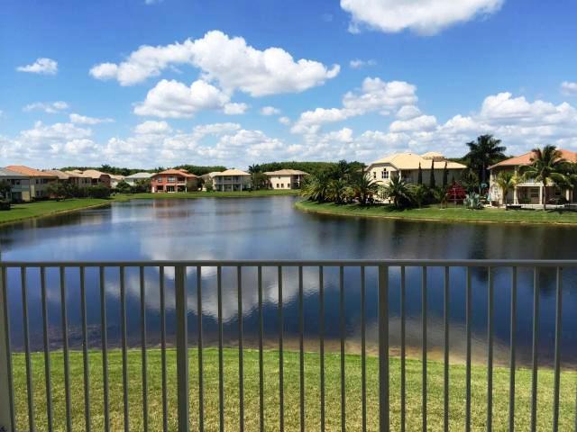 9533 Shepard Place Wellington, FL 33414 photo 9