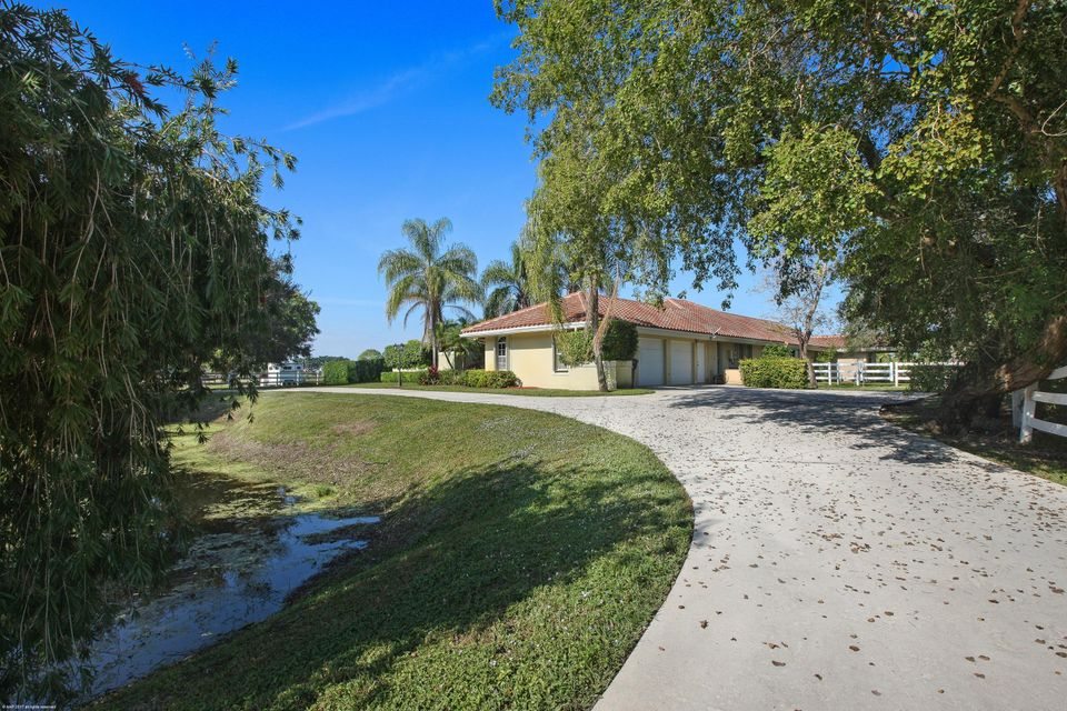 14794 Rolling Rock Place Wellington, FL 33414 photo 28