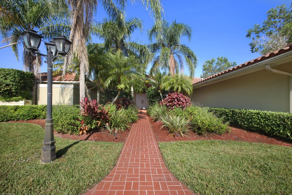 14794 Rolling Rock Place Wellington, FL 33414 photo 2