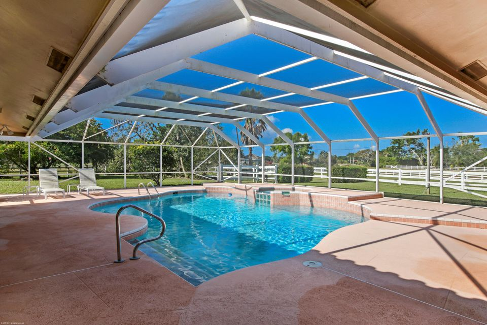 14794 Rolling Rock Place Wellington, FL 33414 photo 16
