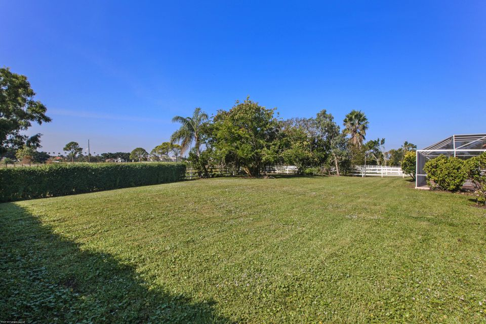 14794 Rolling Rock Place Wellington, FL 33414 photo 19