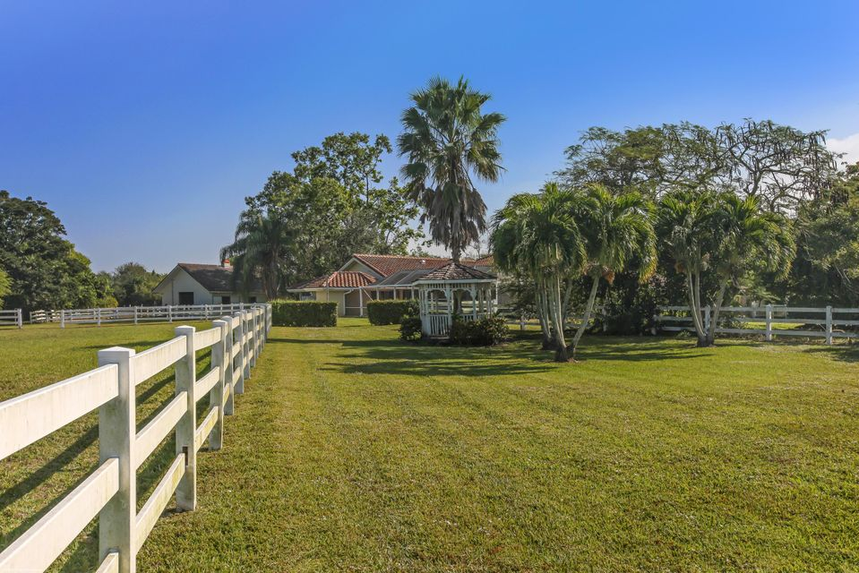 14794 Rolling Rock Place Wellington, FL 33414 photo 25