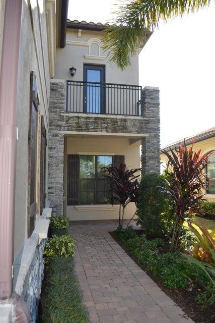 249 SE Fascino Circle - Port St Lucie, Florida